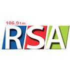 RSA1069