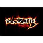 - Blazing Radio