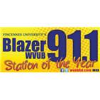 - Blazer 91.1