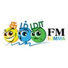 Summa FM