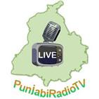 Punjabi Radio TV