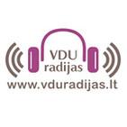 VDU Radijas