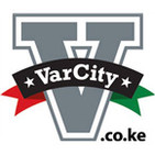 Varcity Radio