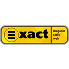 Radio Exact
