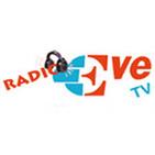 Radio Eve Tv