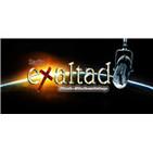 Radio Exaltad