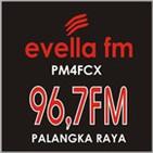 Radio Evella