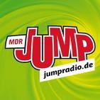 MDR JUMP