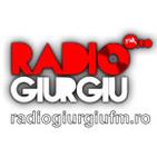 Radio Giurgiu FM