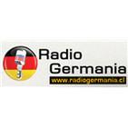 Radio Germania de Concepción