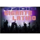 Rádio Gigante Latino
