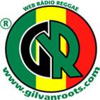 Rádio Gilvan Roots