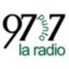 97.7 Radio - 1