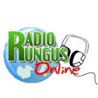 Radio Rungus Online