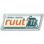 Radio Ruut
