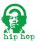HIP HOP / carácterCOMMONS