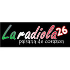 La Radiola 26