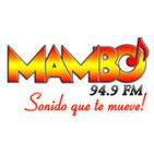 Mambo 94.9 FM