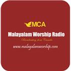 malayalamworship.com