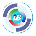 RB2-Radio Botswana 2
