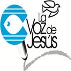 Radio Web La Voz de Jesus