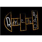 Rayuela Radio