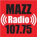 Mazz Radio
