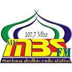 MBS FM