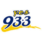 Yes 93.3 FM