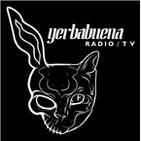 Yerbabuena Radio