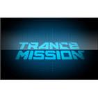 Trancemission Radio