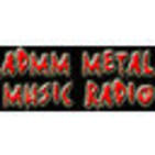 ADMM Metal Music Radio