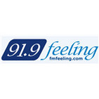 Radio Feeling
