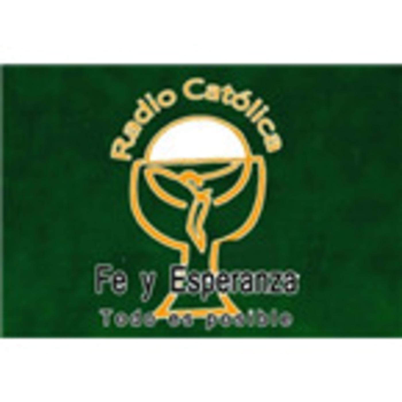 Radio Fe y Esperanza Guatemala