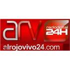- alrojovivo24