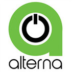 - Alterna Radio
