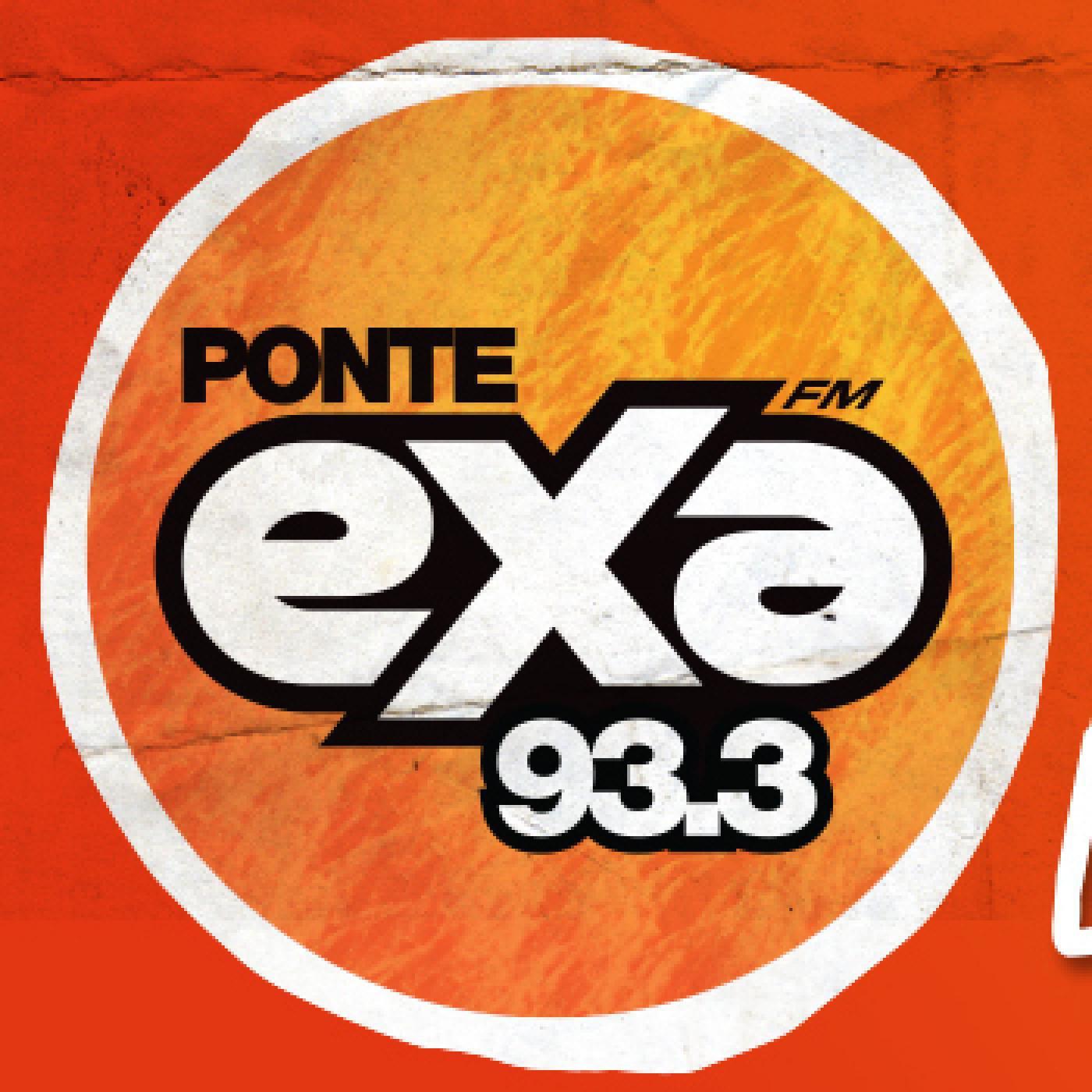 Exa FM 93.3 Veracruz
