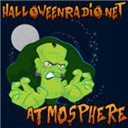 Halloween Radio Atmosphere