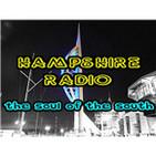 Hampshire Radio