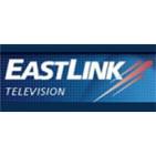 Eastlink Television
