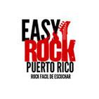 Easy Rock Puerto Rico