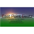 EastPointBeatz