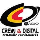 RADIO CREW DIGITAL