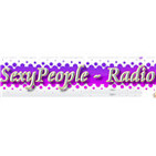 Sexy People Radio
