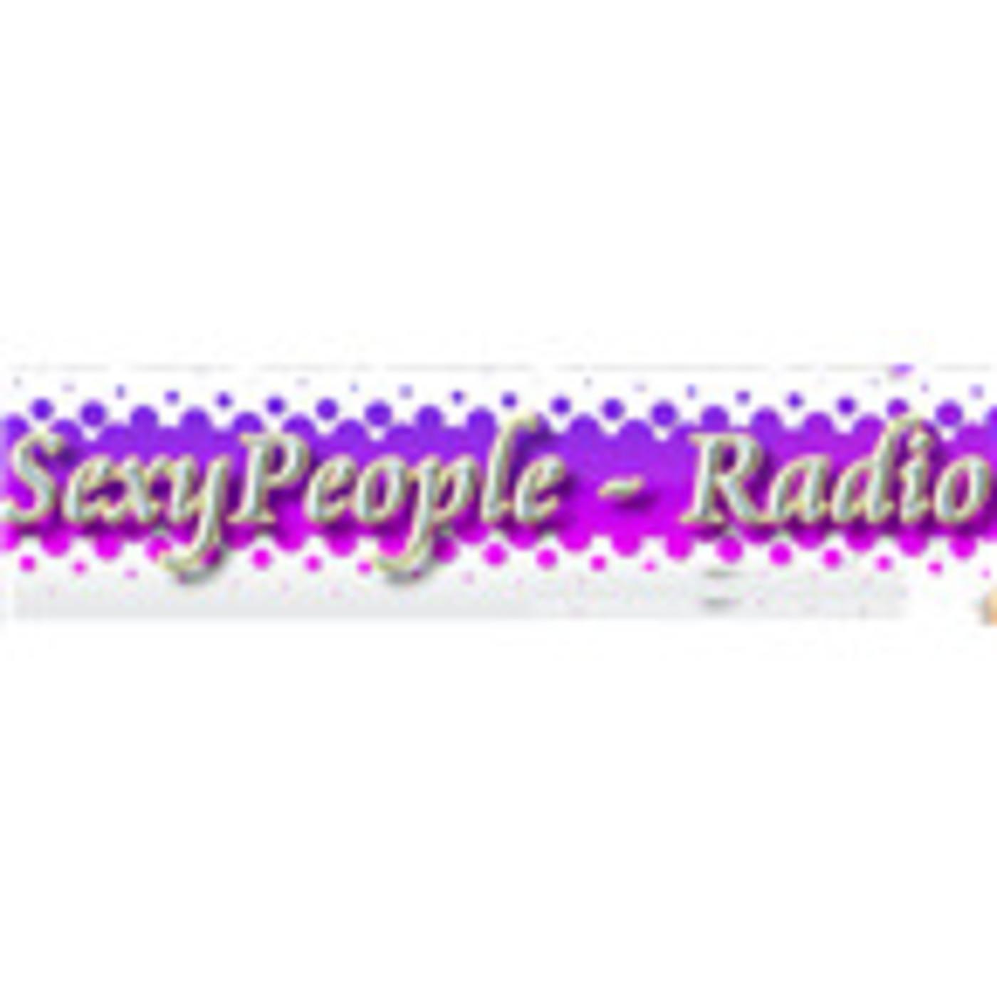 Sexy People Radio