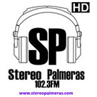 Stereo Palmeras 102.3 FM