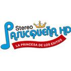 Stereo Pasucqueña HD