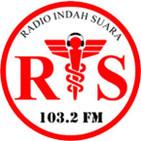 RIS 103.2 FM PERBAUNGAN