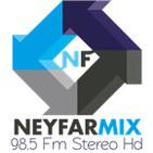 NEYFARMIX RADIO 98.5 FM