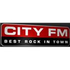 - City FM